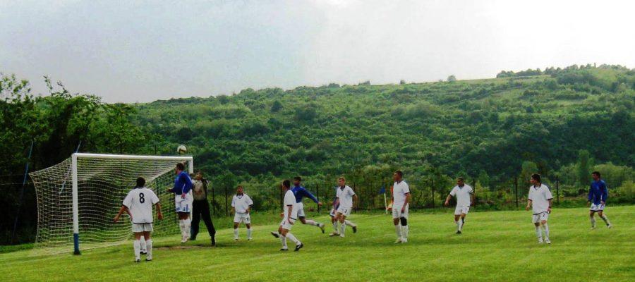 FK Moravica