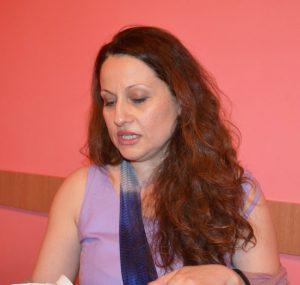 Biljana Nikolić