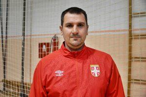 Goran Čudić