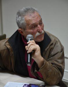 Boža Marković