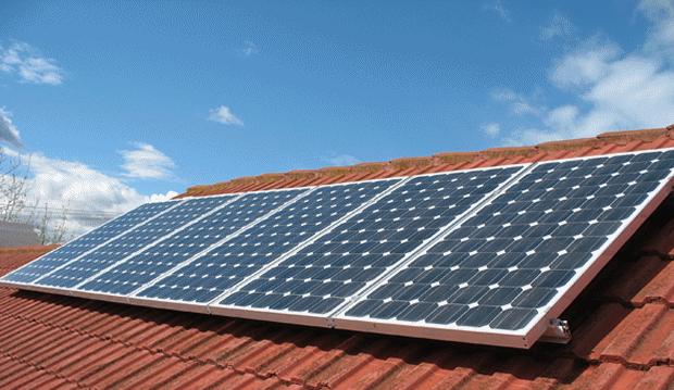 solarna_energija