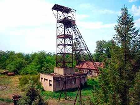 aleksinacki-rudnici