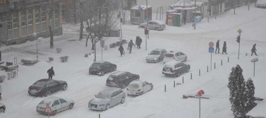 sneg-u-Aleksincu