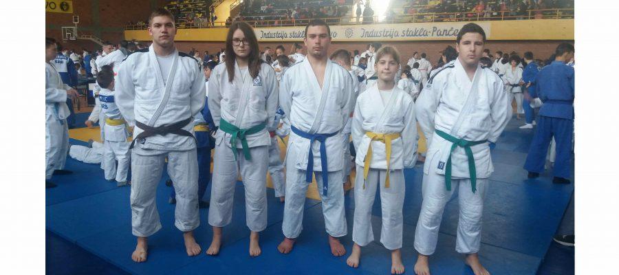 Državno-školsko-Judo,-Pančevo-14.03.2017.