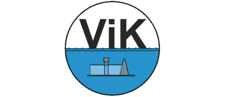 JKP Vodovod i kanalizacija Aleksinac