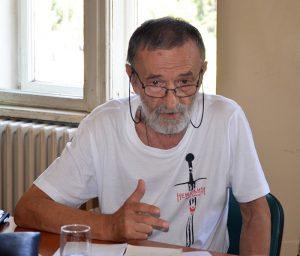 Tomislav Trifunović