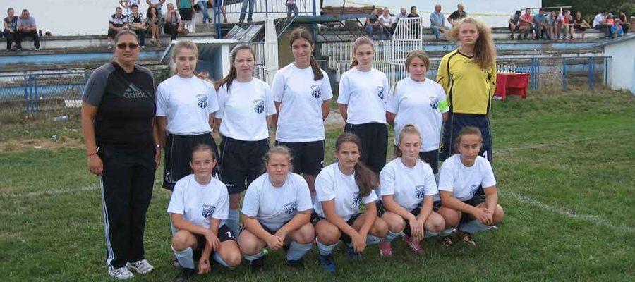 Ekipa-ŽFK-Morava