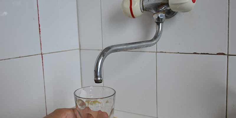 bez-vode