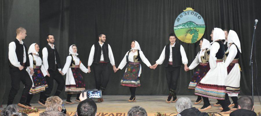 Bukovik