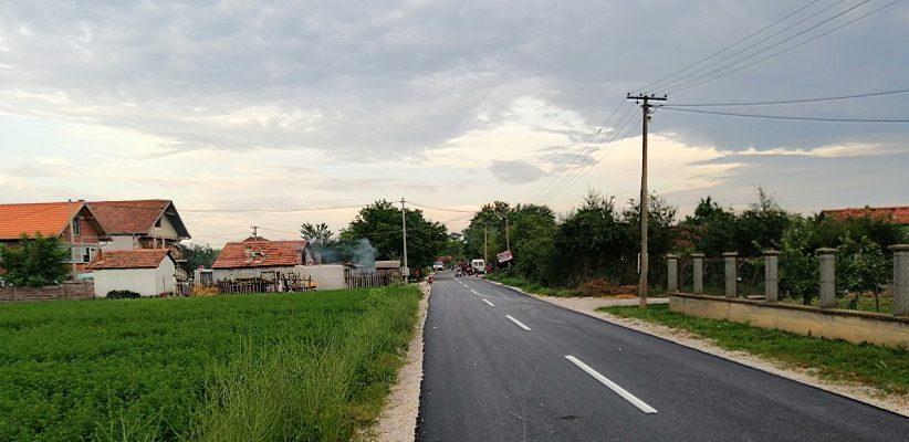 Solunska