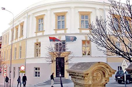 OpštinaAleksinac
