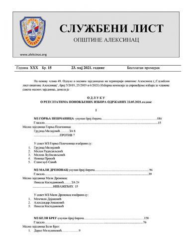 СЛУЖБЕНИ ЛИСТ 15-page-001